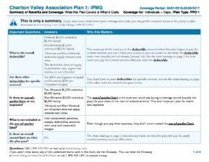 chariton-valley-sbc-plan-1-4-2016