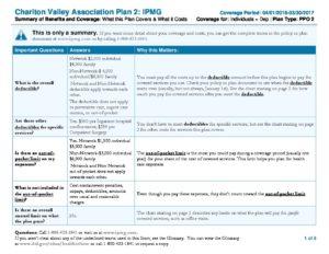 chariton-valley-sbc-plan-2-4-2016