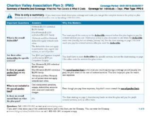 chariton-valley-sbc-plan-3-4-2016