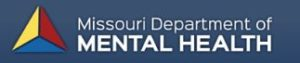 MO Dept of Mental Health Logo