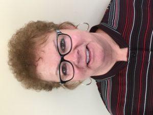 Photo of Linda Bowers