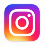 Photo of Instagram Logo