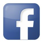 Photo of Facebook logo