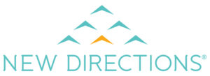 New directions eap logo
