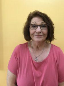 Photo of Ellen Community LPN