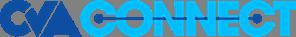 CVA connect logo
